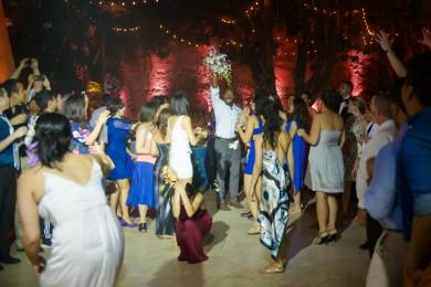 mejores-fotos-de-boda-andrea-y-johan0060