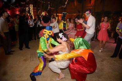 mejores-fotos-de-boda-andrea-y-johan0063