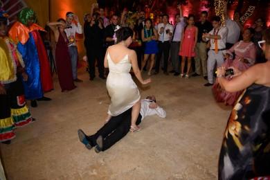 mejores-fotos-de-boda-andrea-y-johan0064