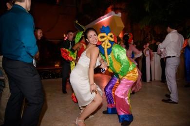 mejores-fotos-de-boda-andrea-y-johan0066