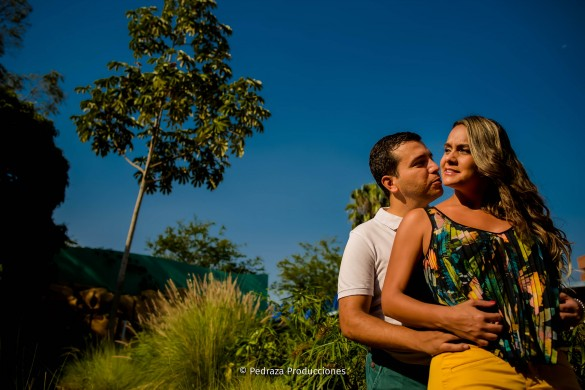 mejores-fotos-de-boda-angela-y-mario0002