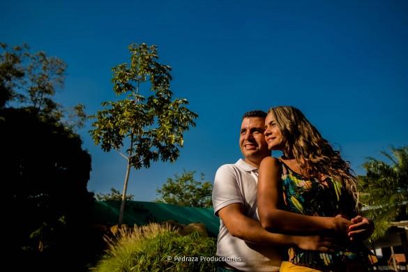 mejores-fotos-de-boda-angela-y-mario0005