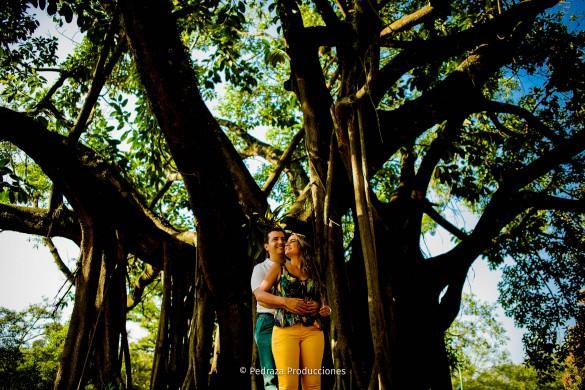 mejores-fotos-de-boda-angela-y-mario0007