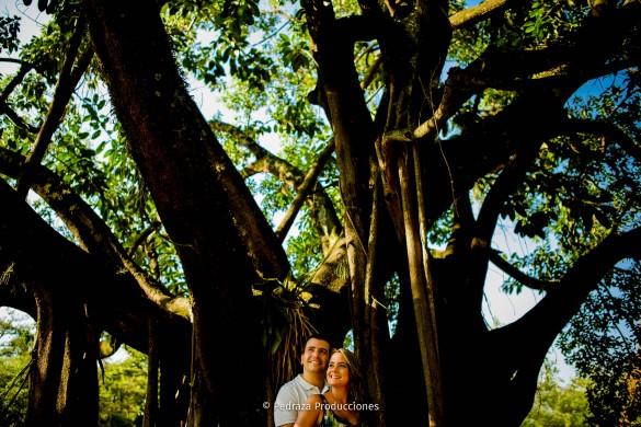 mejores-fotos-de-boda-angela-y-mario0008