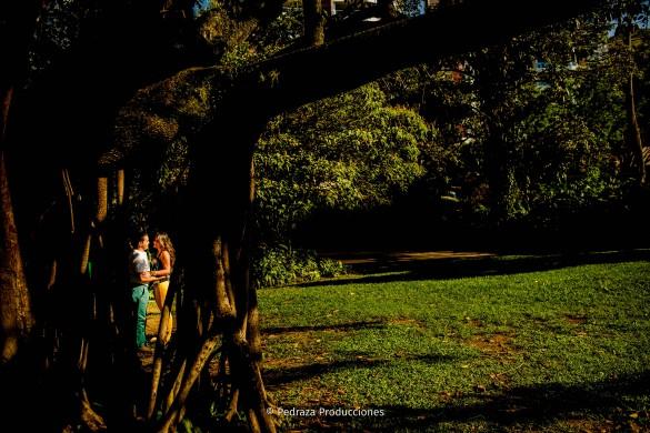 mejores-fotos-de-boda-angela-y-mario0009