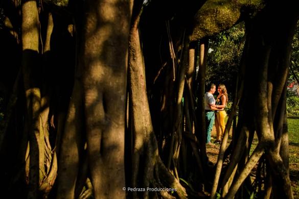 mejores-fotos-de-boda-angela-y-mario0010