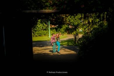 mejores-fotos-de-boda-angela-y-mario0012