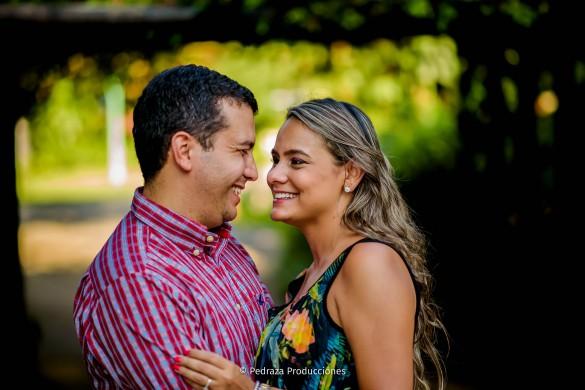 mejores-fotos-de-boda-angela-y-mario0017