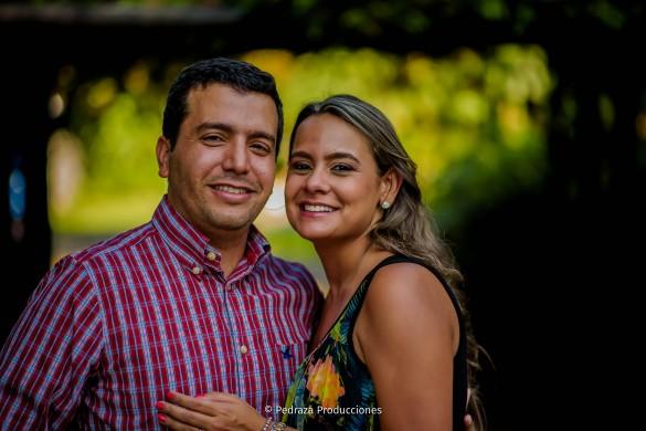 mejores-fotos-de-boda-angela-y-mario0018