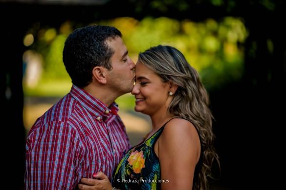 mejores-fotos-de-boda-angela-y-mario0019