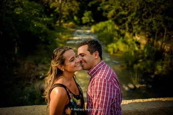 mejores-fotos-de-boda-angela-y-mario0020