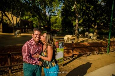 mejores-fotos-de-boda-angela-y-mario0022