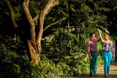 mejores-fotos-de-boda-angela-y-mario0024
