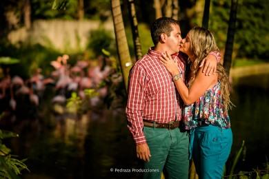 mejores-fotos-de-boda-angela-y-mario0025