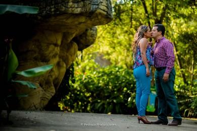 mejores-fotos-de-boda-angela-y-mario0031