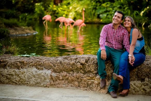 mejores-fotos-de-boda-angela-y-mario0040
