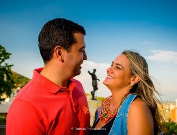 mejores-fotos-de-boda-angela-y-mario0044