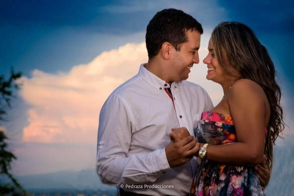 mejores-fotos-de-boda-angela-y-mario0047