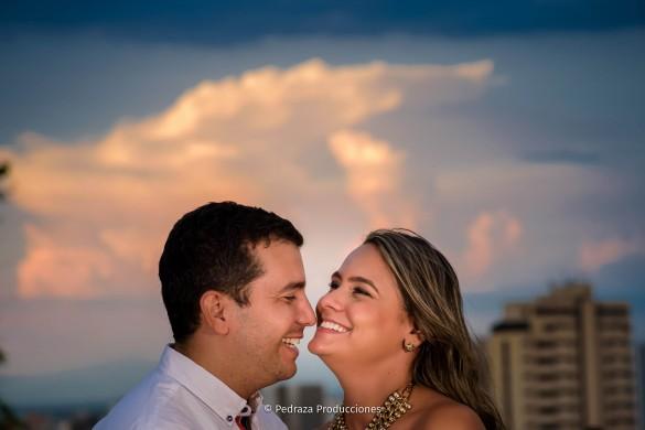 mejores-fotos-de-boda-angela-y-mario0048