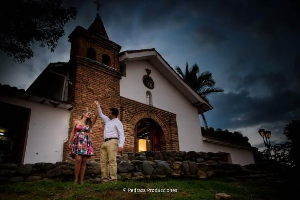 mejores-fotos-de-boda-angela-y-mario0049