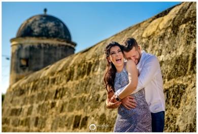 mejores-fotos-de-boda-en-cartagena-de-paola-y-jeff_0001