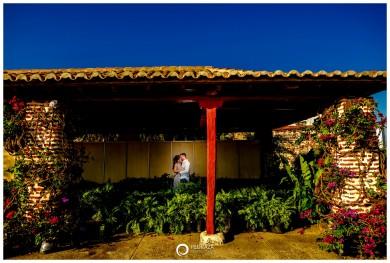 mejores-fotos-de-boda-en-cartagena-de-paola-y-jeff_0003