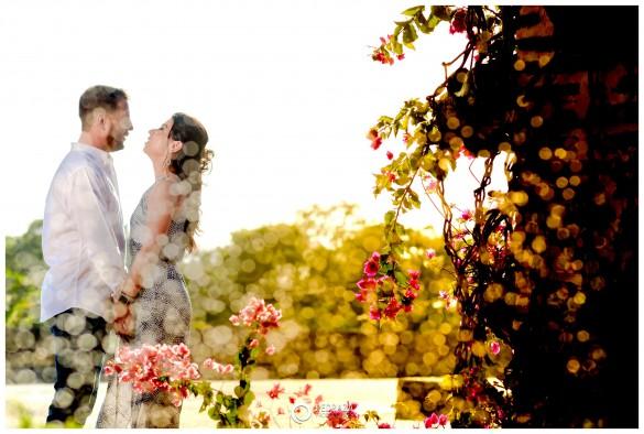 mejores-fotos-de-boda-en-cartagena-de-paola-y-jeff_0004