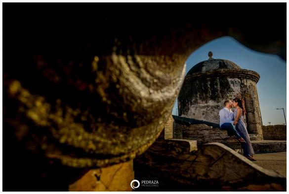 mejores-fotos-de-boda-en-cartagena-de-paola-y-jeff_0005