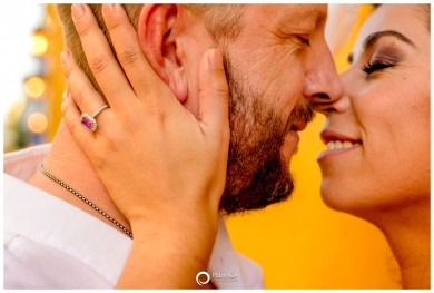 mejores-fotos-de-boda-en-cartagena-de-paola-y-jeff_0007