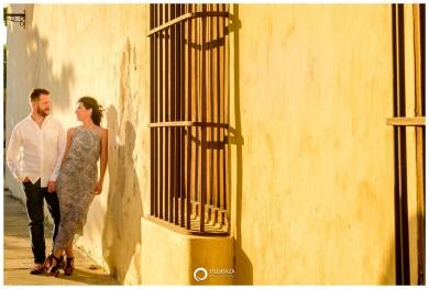 mejores-fotos-de-boda-en-cartagena-de-paola-y-jeff_0008