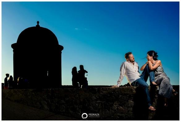 mejores-fotos-de-boda-en-cartagena-de-paola-y-jeff_0009