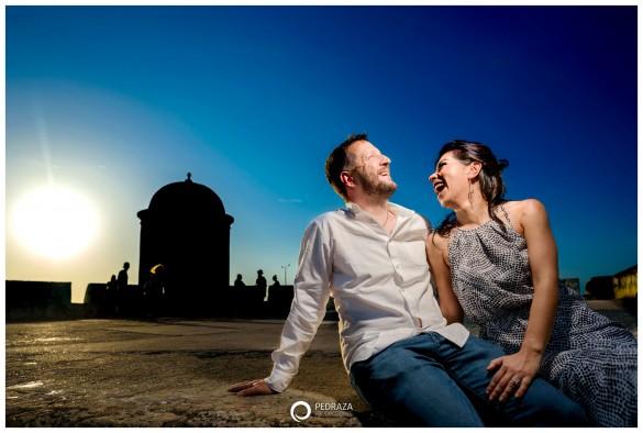 mejores-fotos-de-boda-en-cartagena-de-paola-y-jeff_0010