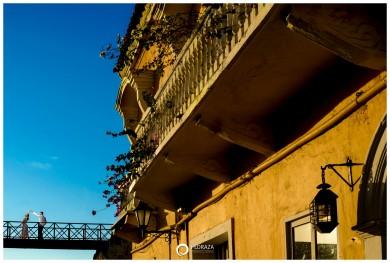 mejores-fotos-de-boda-en-cartagena-de-paola-y-jeff_0011