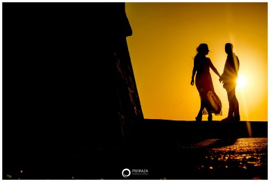 mejores-fotos-de-boda-en-cartagena-de-paola-y-jeff_0012