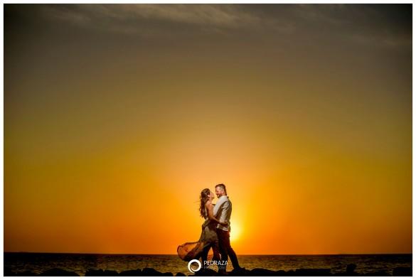 mejores-fotos-de-boda-en-cartagena-de-paola-y-jeff_0014