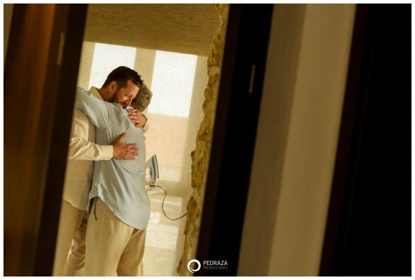 mejores-fotos-de-boda-en-cartagena-de-paola-y-jeff_0019