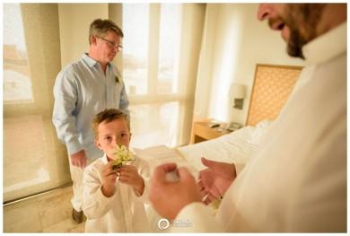 mejores-fotos-de-boda-en-cartagena-de-paola-y-jeff_0020