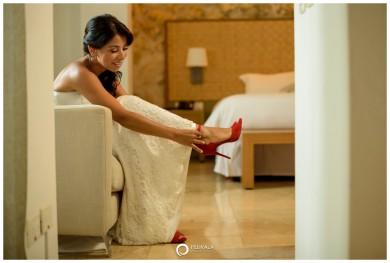mejores-fotos-de-boda-en-cartagena-de-paola-y-jeff_0021