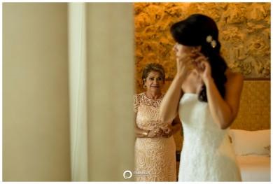 mejores-fotos-de-boda-en-cartagena-de-paola-y-jeff_0022