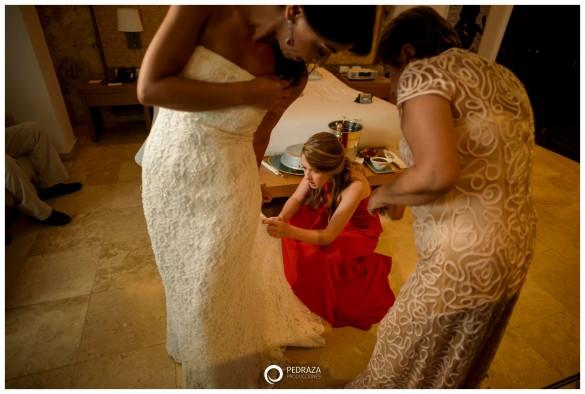 mejores-fotos-de-boda-en-cartagena-de-paola-y-jeff_0023