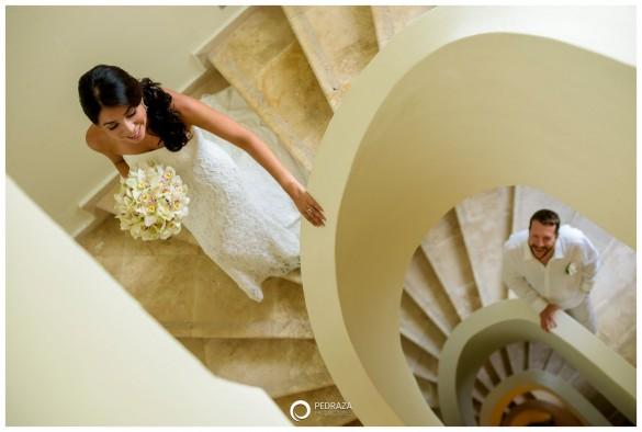 mejores-fotos-de-boda-en-cartagena-de-paola-y-jeff_0024