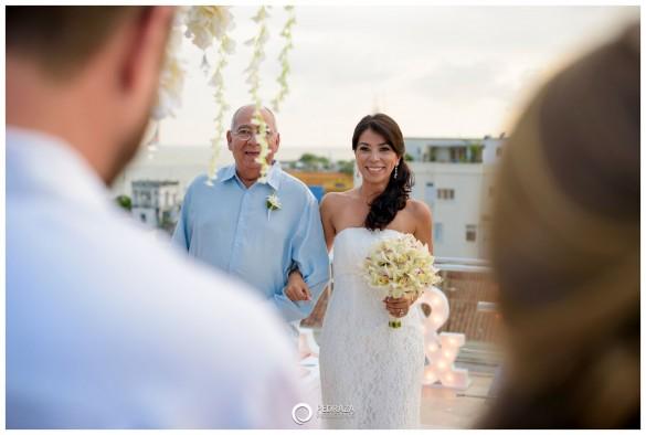 mejores-fotos-de-boda-en-cartagena-de-paola-y-jeff_0025