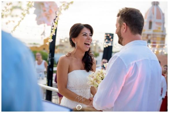 mejores-fotos-de-boda-en-cartagena-de-paola-y-jeff_0026