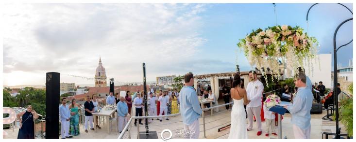 mejores-fotos-de-boda-en-cartagena-de-paola-y-jeff_0027