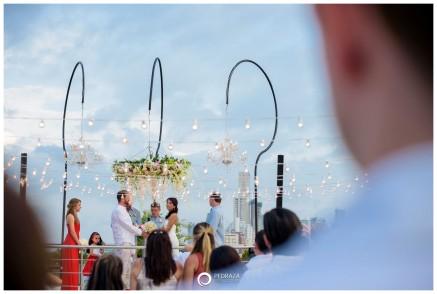 mejores-fotos-de-boda-en-cartagena-de-paola-y-jeff_0028
