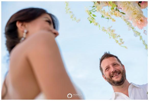 mejores-fotos-de-boda-en-cartagena-de-paola-y-jeff_0030