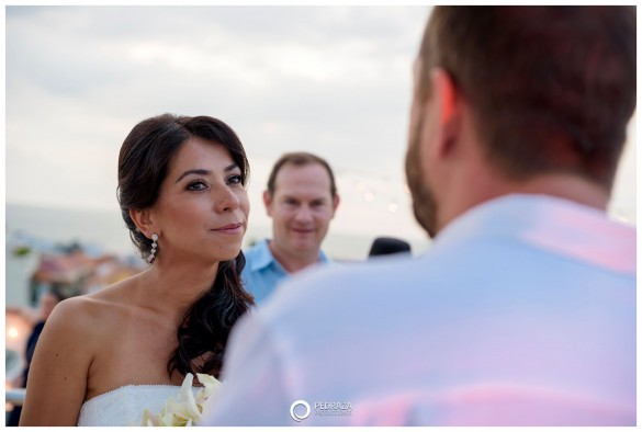 mejores-fotos-de-boda-en-cartagena-de-paola-y-jeff_0031