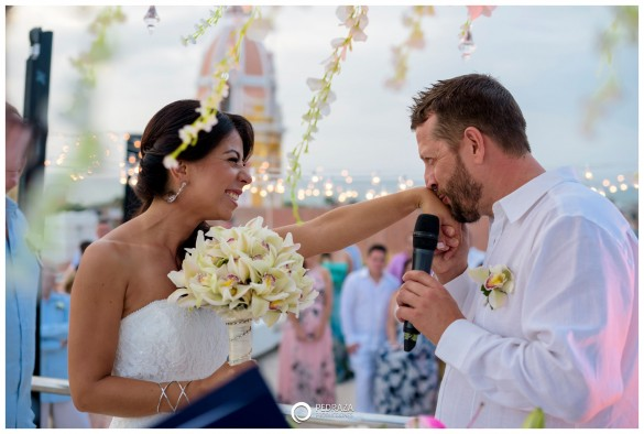 mejores-fotos-de-boda-en-cartagena-de-paola-y-jeff_0032