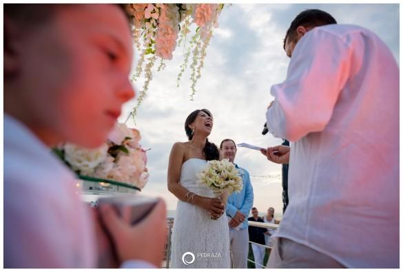 mejores-fotos-de-boda-en-cartagena-de-paola-y-jeff_0033