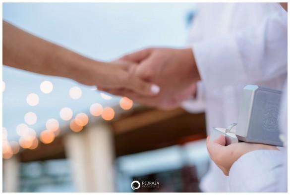 mejores-fotos-de-boda-en-cartagena-de-paola-y-jeff_0034